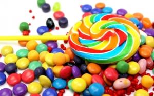 dulces-fondos-de-pantalla