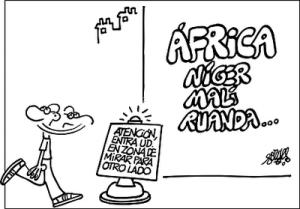 Africa__Mirar_para_otro_lado
