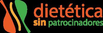 DSP_logo_HORIZONTAL-e1423861905250