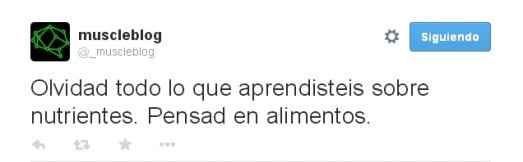 vía Alfonso (@_muscleblog)