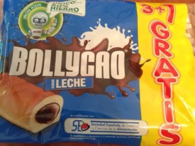 Bollycao-11-620x465