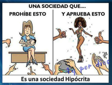 sociedad_hipocrita