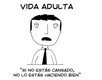 vida-adulta